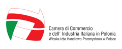 Camera di Commercio e dell'industria italiana in Polonia